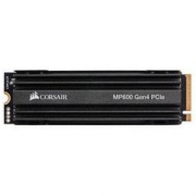 USCORSAIR 美商海盗船 MP600 NVMe M.2 PCI-E4.0固态硬盘 2TB1589元