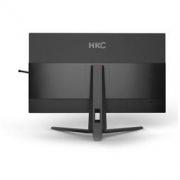 HKC 惠科 T3252U 32英寸VA显示器(3840x2160、60Hz)