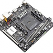 ONDA 昂达 A520 SD4 m-ATX主板¥393.00 比上一次爆料降低 ¥18