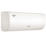 GREE 格力 云恬系列 KFR-35GW/NhAe1BG 新一级能效 壁挂式空调 1.5匹¥2849.00 9.5折 比上一次爆料降低 ¥119