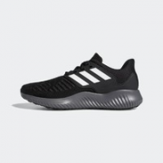 adidas 阿迪达斯 Alpha Bounce RC 2 G28922  中性跑鞋¥160.08 2.0折