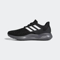 adidas 阿迪达斯 Alpha Bounce RC 2 G28922  中性跑鞋