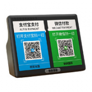 Halfsun 影巨人 H6 D 收款播报 蓝牙音箱 升级版¥19.90 1.2折