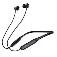 aigo 爱国者 W03P升级版 蓝牙耳机