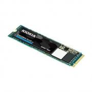 KIOXIA 铠侠 RD20 NVMe M.2 固态硬盘 1000GB899元包邮