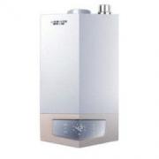 A.O.SMITH 史密斯 JSQ40-MJSX 零冷水燃气热水器 20L
