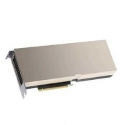 Leadtek 丽台科技 NVIDIA A100 显卡 HBM2/1555GBps 40GB