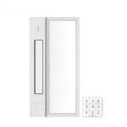 AUPU 奥普 S365 智能风暖浴霸 300*600mm949元包邮(需定金10元,28日0点付尾款)