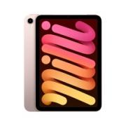 PLUS会员:Apple 苹果 iPad mini 6 8.3英寸平板电脑 WIFI版 64GB3749元包邮(需用券)