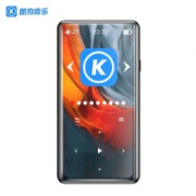 KUGOU 酷狗 PA02 无损音乐播放器 8GB