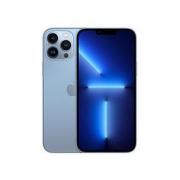 Apple 苹果 iPhone 13 Pro Max (A2644) 256GB 远峰蓝色 支持移动联通电信5G 双卡双待手机9799元