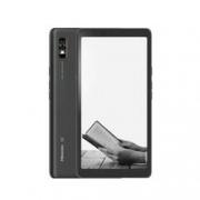 Hisense 海信 A7 5G智能手机 6GB+128GB