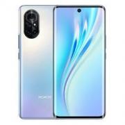 HONOR 荣耀 V40 轻奢版 5G智能手机 8GB+128GB2399元包邮