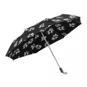 PLUS会员:Beneunder 蕉下 三折晴雨两用迷你伞 奥莉薇