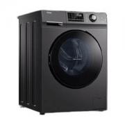 Haier 海尔 EG100MATE2S10公斤 滚筒洗衣机