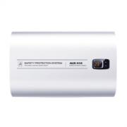 AUX 奥克斯 80SC52 储水式电热水器 80L 2000W
