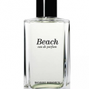 Bobbi Brown Beach夏日海滩香水 50ml$48.00(折¥326.40)