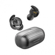 JBL 杰宝 T280TWS PLUS真无线蓝牙耳机599元包邮(需定金50元,19日付尾款)