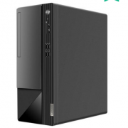 Lenovo 联想 扬天M590 台式电脑主机(R5-5600G、8G、512G)+ 21.5英寸显示器