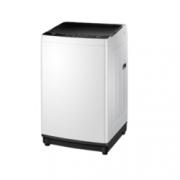 Midea 美的 MB100ECO 波轮洗衣机 10公斤