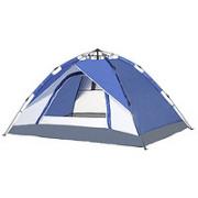 Yolafe 悠莱弗 OT5612 自动帐篷 2-3人