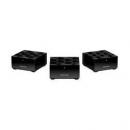 NETGEAR 美国网件 MK63 AX5400 高速路由器 三支装1499元