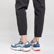 XTEP 特步 9802193202010403 男子休闲鞋74元(需运费)