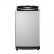 WAHIN 华凌 HB80-C1H 波轮洗衣机 8kg
