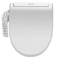 Panasonic 松下 DL-1330CWS 智能马桶盖