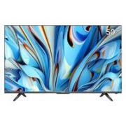 KONKA 康佳 50E8 智慧屏教育电视 50英寸