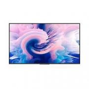 HUAWEI 华为 HD65DESA 液晶电视 65英寸 4K2999元包邮(送2年延保)