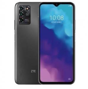 18点:中兴 ZTE V2022 4G手机 墨云灰 4GB 64GB   648元