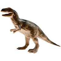 Wenno 仿真恐龙模型玩具