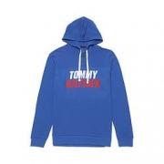 TOMMY HILFIGER 汤米·希尔费格 男士卫衣 09T3856-RL BLU
