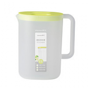 CHAHUA 茶花 冷水壶 2.2L¥8.90 3.0折 比上一次爆料降低 ¥2