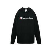 Champion T4177549921 男女款运动卫衣¥129.00 1.4折