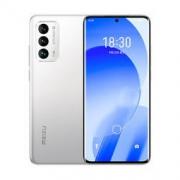 MEIZU 魅族 18s 5G手机 12GB+256GB 踏雪4299元