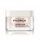 Filorga菲洛嘉 新生注氧焕肤系列面霜 - 50ml Tester装RMB¥132.59(折¥132.59) 比上一次爆料降低 RMB¥0.88