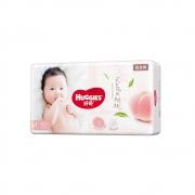 88vip:HUGGIES 好奇 铂金装系列 婴儿纸尿裤 M52片*3件