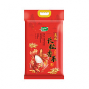 SHI YUE DAO TIAN 十月稻田 长粒香米   2.5kg¥11.31 5.7折