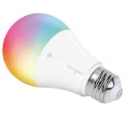 sengled 生迪 W11-C23 全彩色LED灯泡 E27 9W