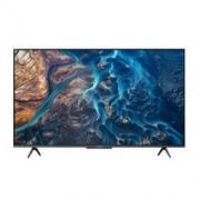MI 小米 L43M7-ES 液晶电视 43英寸 4K1899元