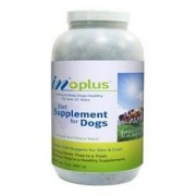 in plus 麦德氏 IN Pet Supplements 麦德氏 inPlus 宠物狗卵磷脂 3061g