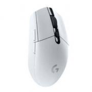 logitech 罗技 Logitech 罗技 G304 2.4G LIGHTSPEED 无线鼠标 12000DPI 白色179元