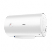 SUPOR 苏泊尔 E60-MA15 储水式电热水器 60L 2100W649元包邮(拍下立减)