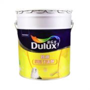 Dulux 多乐士 A745 致悦抗污内墙乳胶漆 18L559元