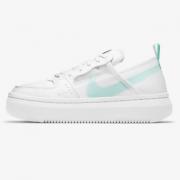 Nike Court Vision Alta TXT 女士板鞋