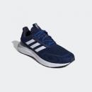 adidas 阿迪达斯 ENERGYFALCON EE9845 男子跑步鞋¥124.95 2.2折