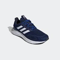 adidas 阿迪达斯 ENERGYFALCON EE9845 男子跑步鞋