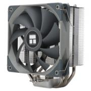 24日0点:Thermalright 利民 AX120R CPU风冷散热器99元